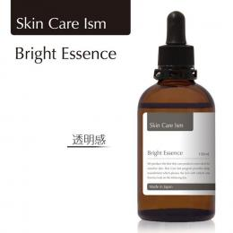 Skin Care Ism Bright Essence